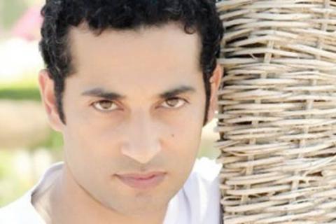 عمرو سعد يواصل جلسات (بشر مثلكم)