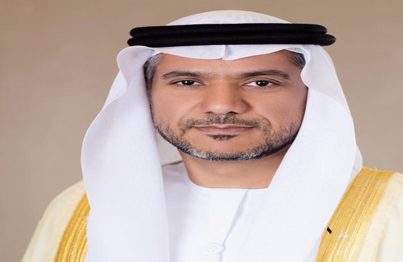 عويضة المرر: شراكة أدنوك وكهرباء ومياه الإمارات خطوة مهمة في رحلة تحول قطاع الطاقة بأبوظبي