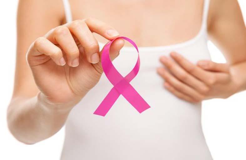 تغلبوا على السرطان عبر تنظيف أجسامكم
