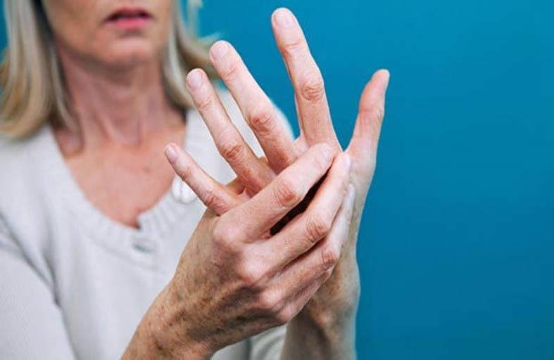 الروماتيزم حالات مزعجة تزيد مخاطر المشاكل الصحية الأخرى