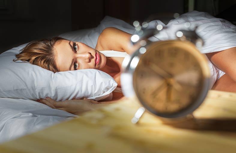 7 عادات يومية تؤدي إلى الإصابة بالسرطان