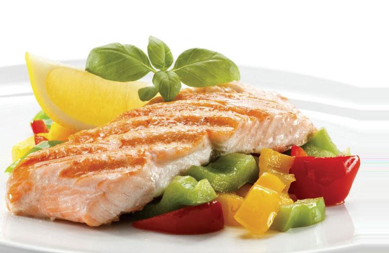 دراسة تؤكد أهمية الأسماك للحوامل: تساعد على إنجاب أطفال أذكياء