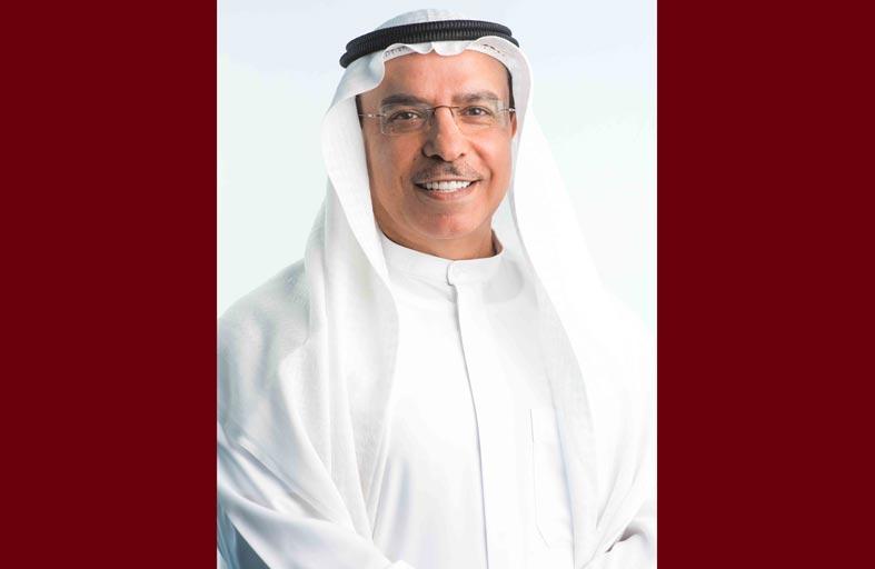 «دبي للاستثمار» شريك استراتيجي لـ «أسبوع دبي للاستثمار 2019»