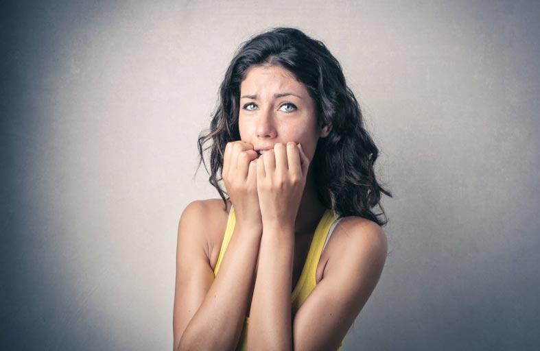 كيف نعالج القلق النفسي بدون أدوية؟