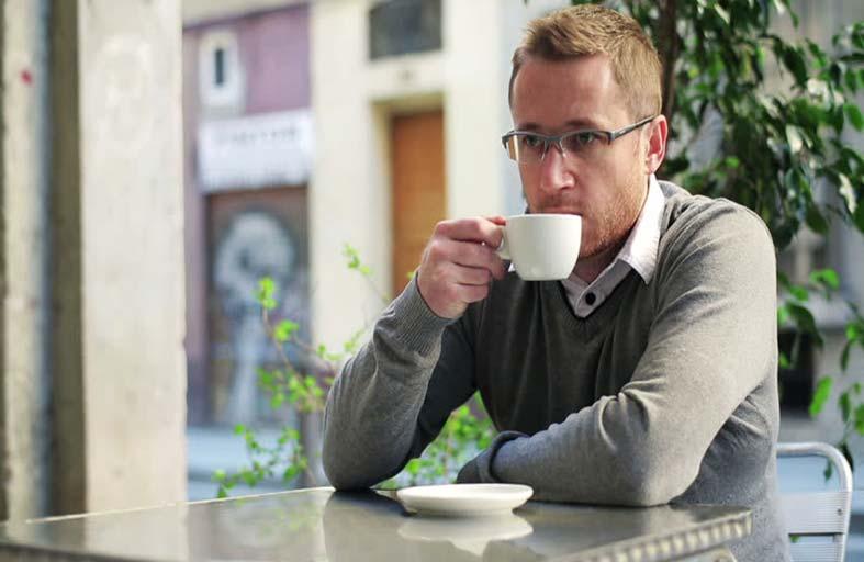 13 فائدة صحية مذهلة في القهوة