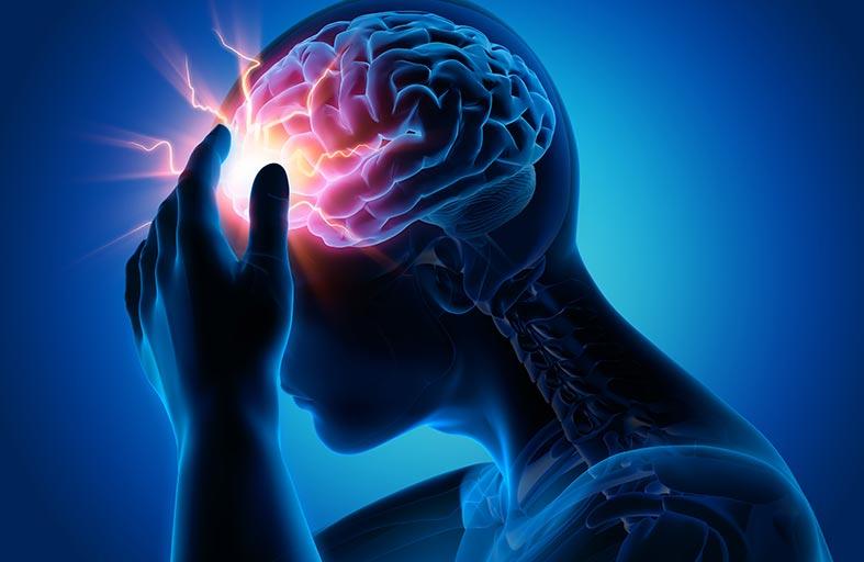 تحفيز الدماغ العميق يحد من نوبات الصرع