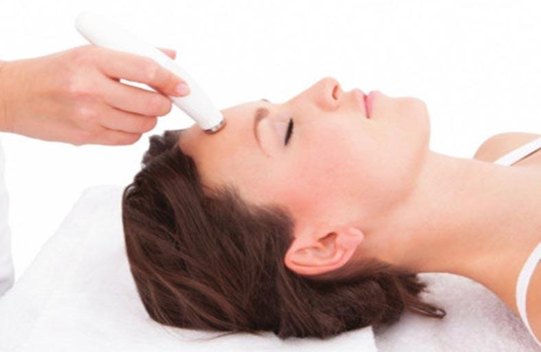 علاجات غير الجراحية  لتجديد شباب بشرتك