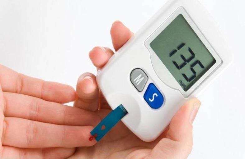 علامات تحذيرية على وجهك من ارتفاع مستويات السكر في الدم باستمرار!