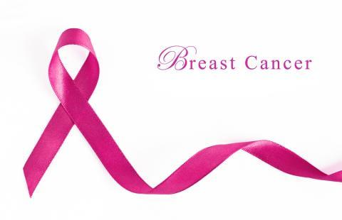 تجربة ناجحة لعلاج سرطان الثدي