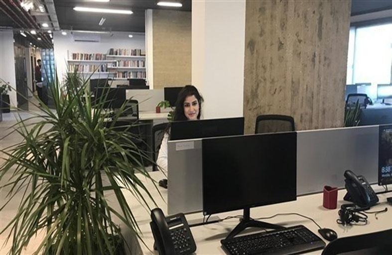 الشاباك الإسرائيلي يكشف عملاء لحزب الله اللبناني