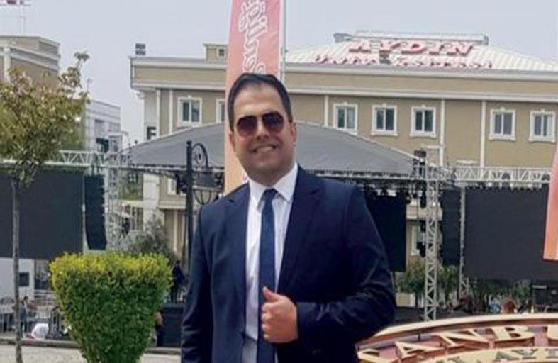 الأخير كان يسعى للكشف عن عملاء إيرانيين في الغرب .. أنقرة تواطأت مع طهران في اغتيال وردنجاني