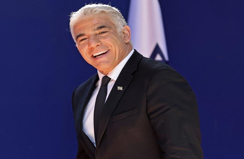وزير خارجية إسرائيل :علينا تغيير تعاملنا مع الديمقراطيين في أمريكا