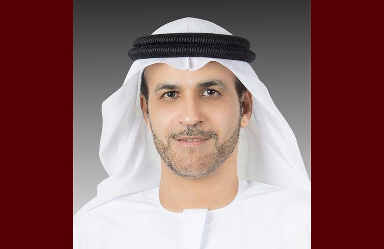 مؤسسة الإمارات للخدمات الصحية تعلن عن حصول مستشفى الفجيرة على الاعتماد الصحي الدولي JCI