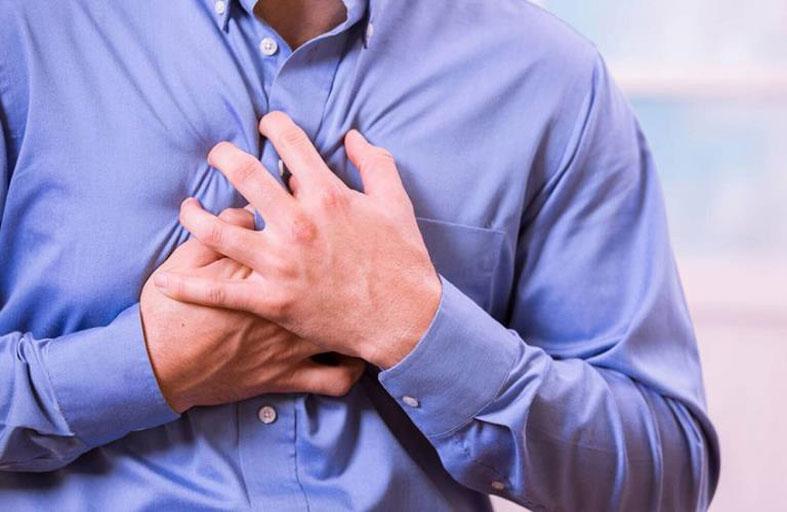 نغزات القلب.. الأسباب وطرق العلاج