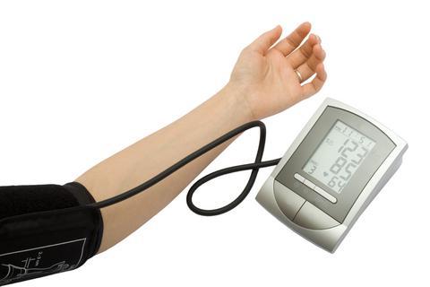 خطوات فاعلة لتحسين ضغط الدم