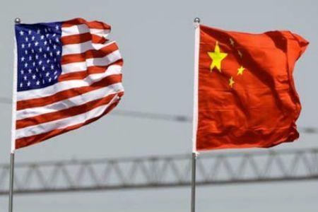 الصين تتهم أمريكا بالتجسس والتمييز العرقي