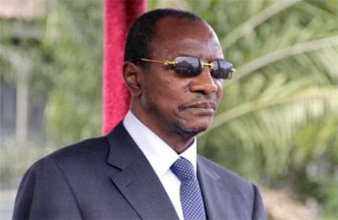 الأمم المتحدة ترى تقدماً بمحادثات انتخابات غينيا