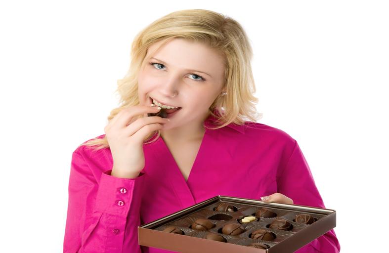 أطعمة قد يساعد تناولها في خفض خطر الإصابة بأمراض القلب