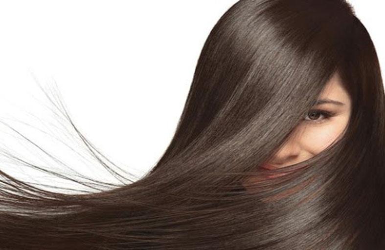 طرق عمل بلسم منزلي لتقوية وتغذية وترطيب الشعر