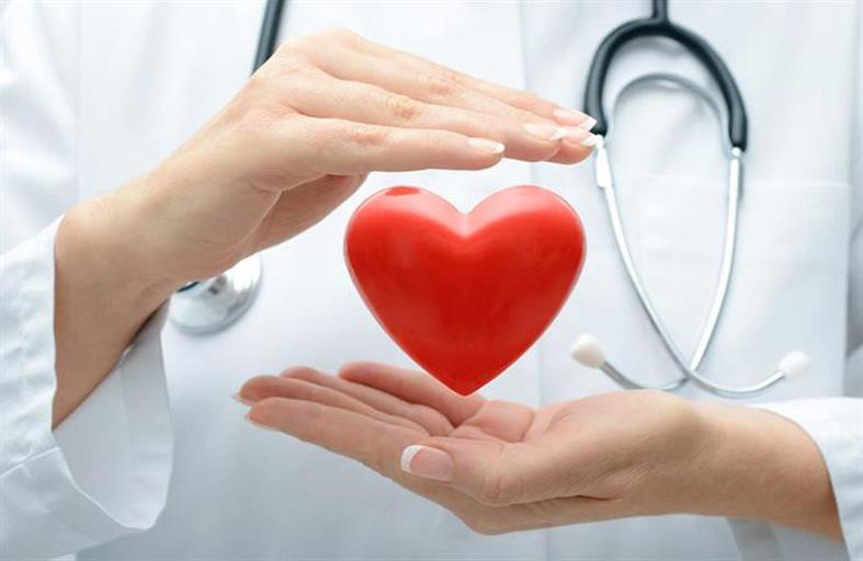 صحة القلب تقي من الإصابة بالخرف