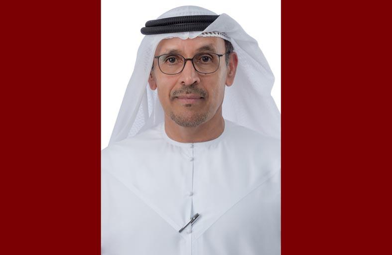 محاكم دبي تطلق حملة العدالة والتسامح تحت شعار معاً لمجتمع متسامح