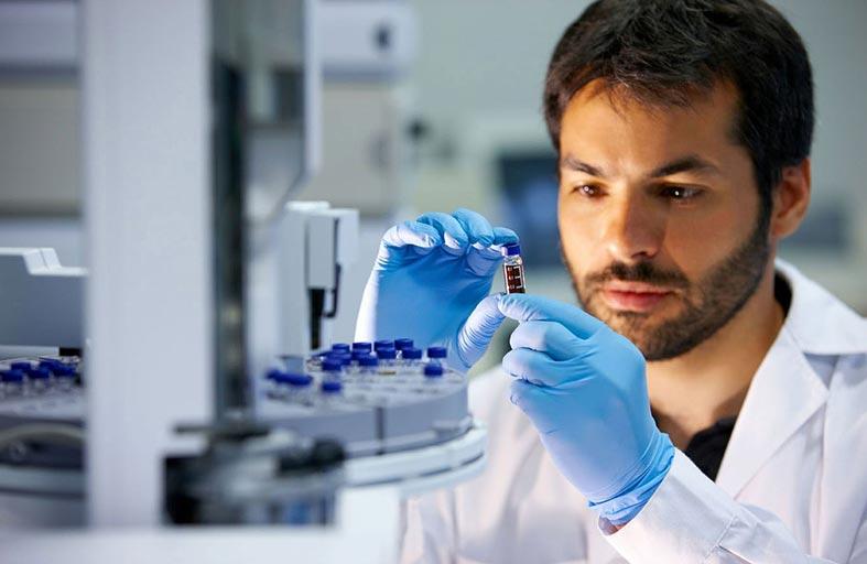 طريقة جديدة للتغلب على مقاومة العلاج الكيماوي