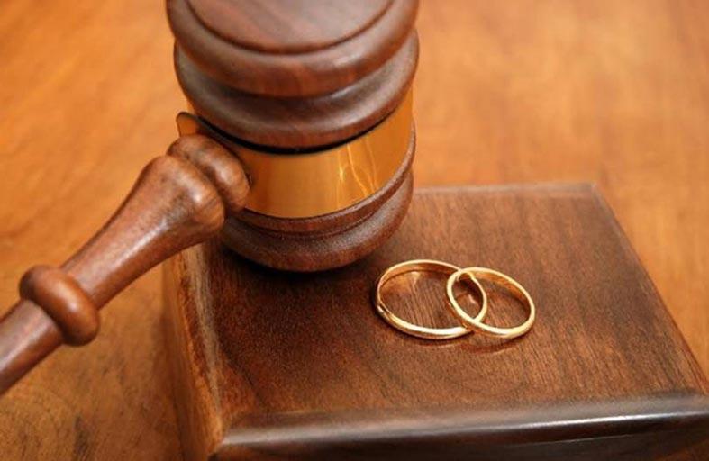 الطلاق في العراق.. 10 حالات كل ساعة