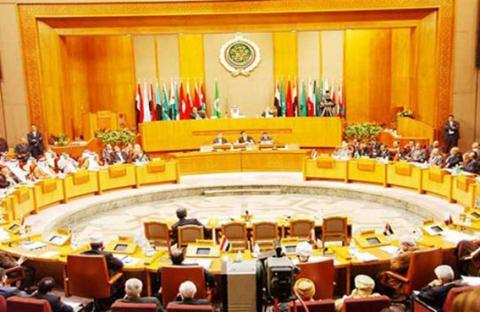 الإمارات تشارك في الاجتماع الخامس عشر لفريق الخبراء العرب المعني بمكافحة الإرهاب