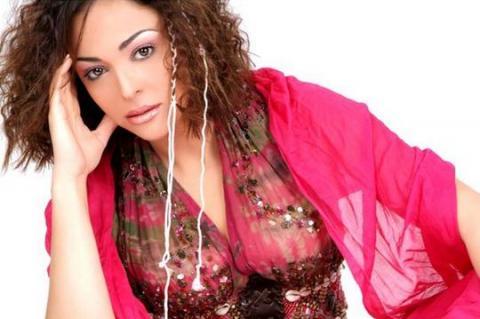 داليا البحيري: من حقي الدفاع عن اسمي