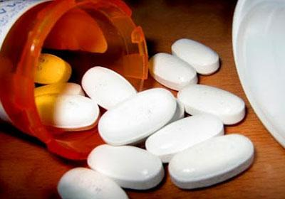 عقار ستاتين المخفض للكوليسترول يقلل اعراض الملاريا