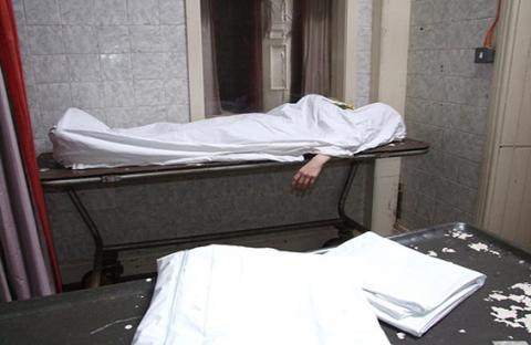 ارتفاع وفيات كورونا بالسعودية إلى 42