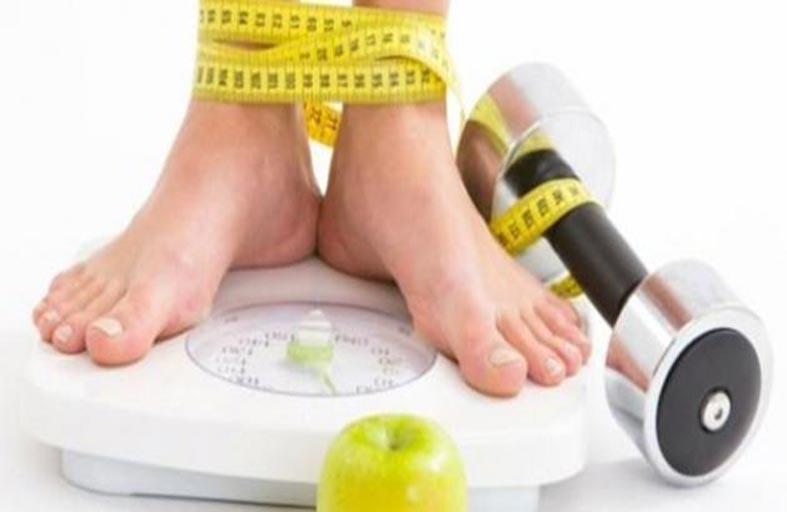 دراسة تحذر من خطورة تكرار صعود وهبوط الوزن