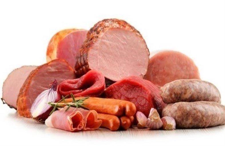 ما اللحوم المصنّعة وهل جميعها مصدر خطورة؟