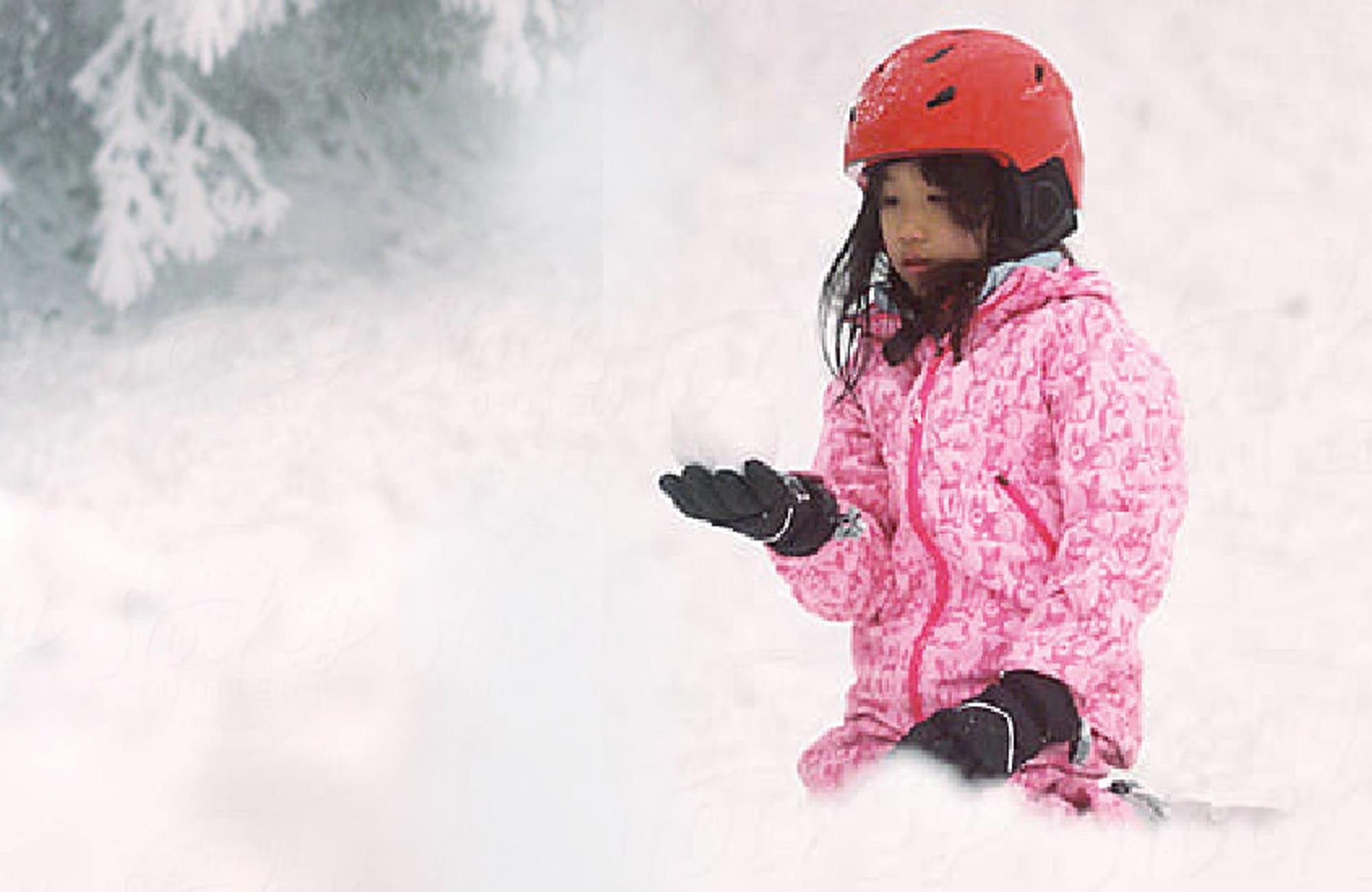 هل تناول الثلج ضار بالصحة؟