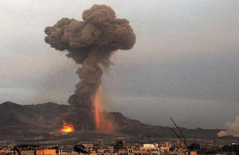 حرب اليمن.. هل تنجح عُمان حيث فشلت الأمم المتحدة وواشنطن؟