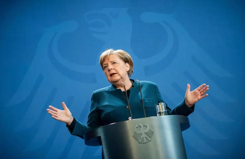 ألمانيا ما بعد أنجيلا ميركل، أي تجديد...؟