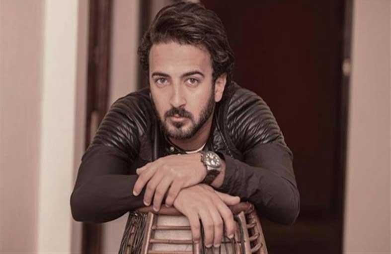 محمد مهران: أسعى إلى التنوع والاختلاف في الشخصيات