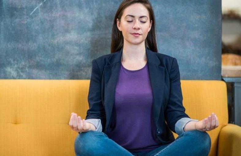 نصائح بسيطة لتحسين صحتك مع بداية العام الجديد