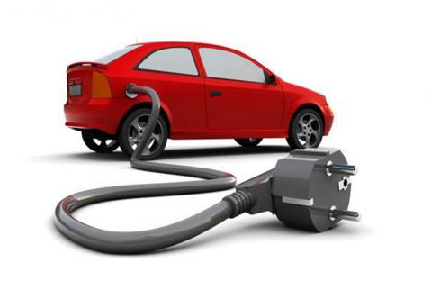 هل ستصبح السيارات الكهربائية أقل كلفة وأكثر عملية؟