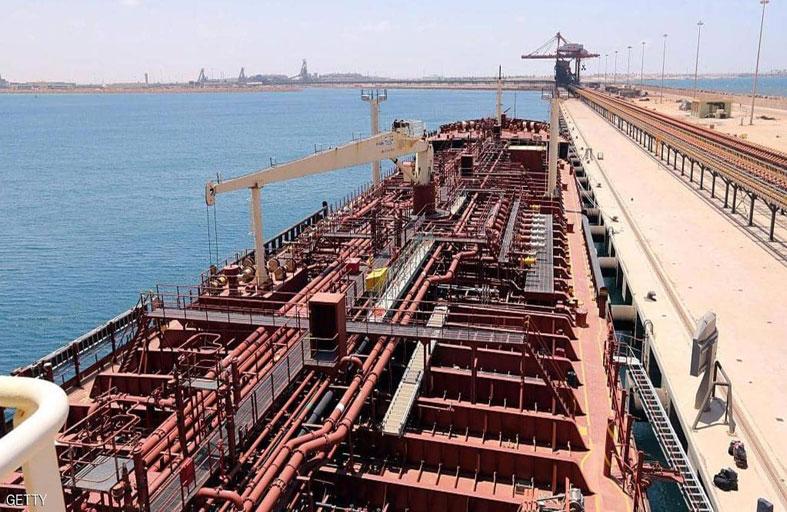 ميناء مصراتة الاستراتيجي.. أطماع تركية وخلافات مع فرنسا