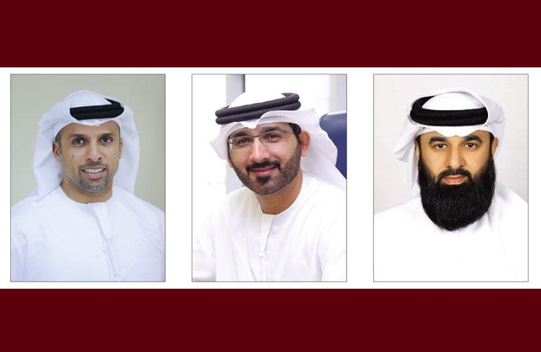 حماية الدولي في شرطة دبي وشركاؤه يعتمدون 30 فعالية عن بُعد لمكافحة المخدرات