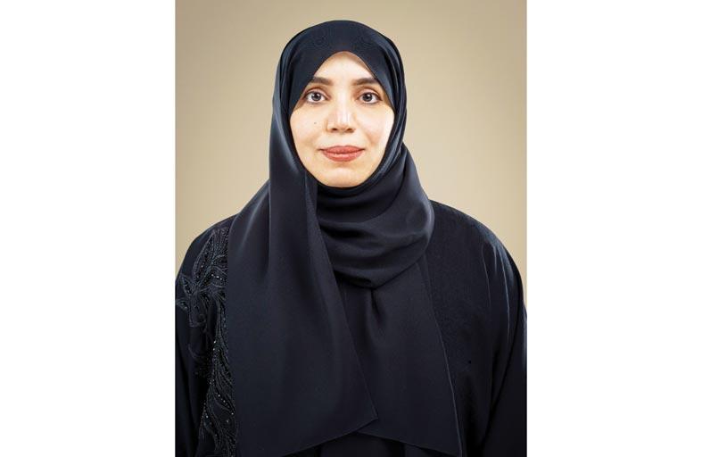 جامعة الإمارات تحتفي باليوم الدولي لمحو الأمية