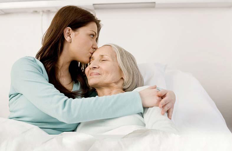 دراسة حديثة تكشف تأثير الجينات على تعاطفنا مع الآخرين