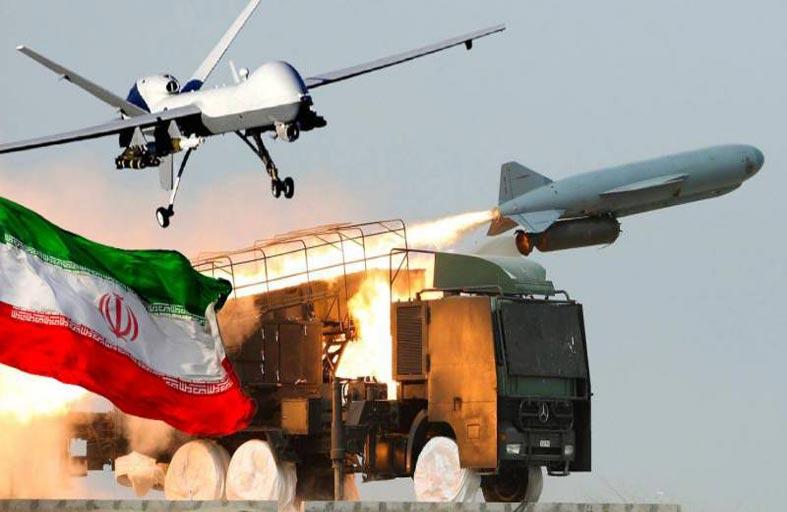 استعدادات إسرائيلية لسيناريو ما بعد فشل المحادثات النووية