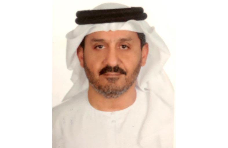 خالد المرزوقي رئيسًا تنفيذيًا جديدًا لـ «تبريد»