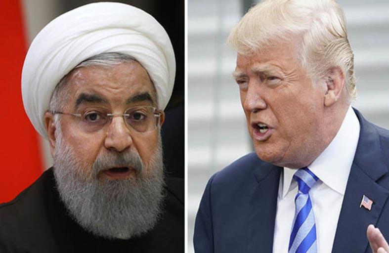 هل يمكن التوصل إلى صفقة كبرى مع إيران؟