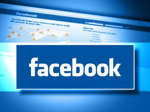 فيسبوك تطلق محرك بحث ضمن شبكتها