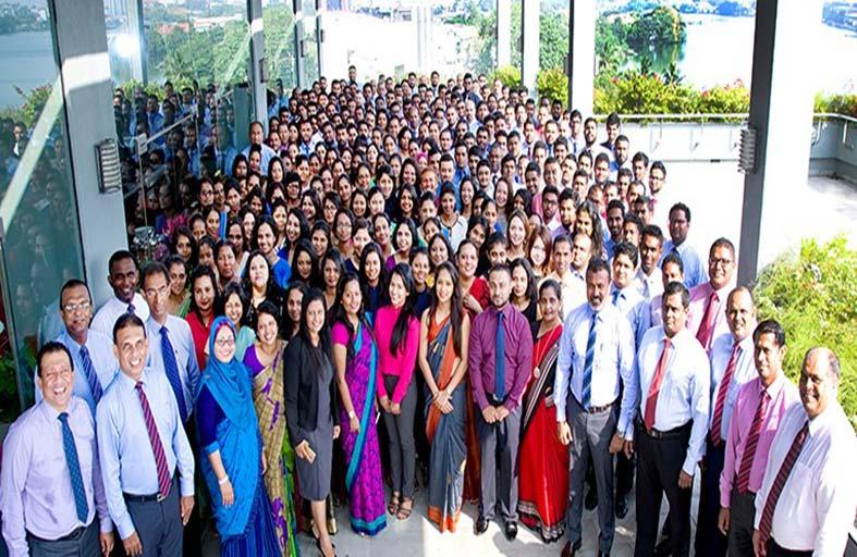 آفياريبس العالمية لزيادة معدلات السفر من دولة الإمارات إلى سريلانكا