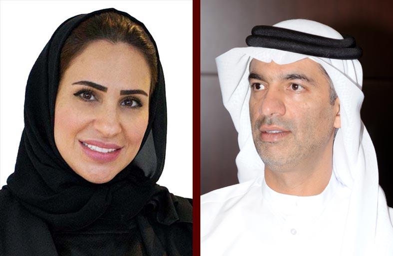 «ثقافة الشارقة» ترصد تحولات الرواية الإماراتية في ندوة أدبية