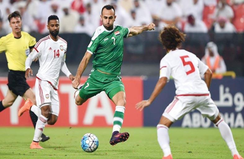 الإمارات والسعودية.. 47 عاما من الشراكة الناجحة في مجالات الرياضة